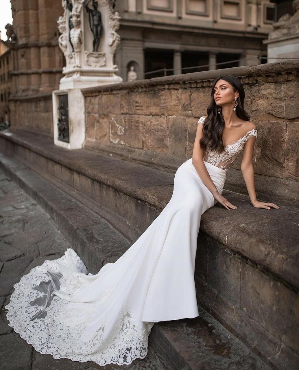 branco, fashion, and casamento image
