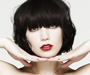 daisy lowe, girl, and photography image