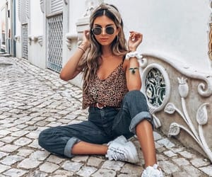 BEST CASUAL OUTFITS!