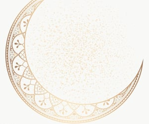 eid, Logo, and stories image