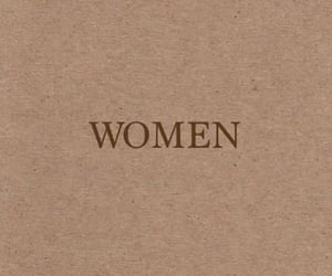 woman, quotes, and words image