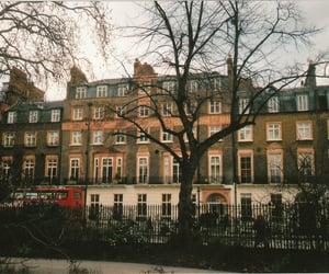 film, london, and Olympus image