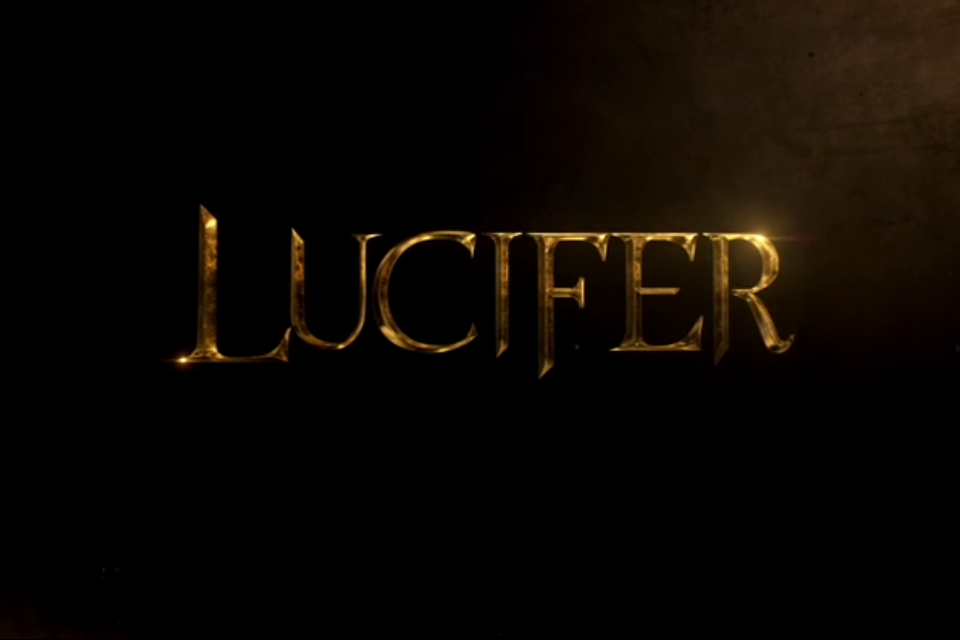 article, cain, and lucifer image