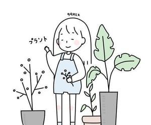 Image by webnamo