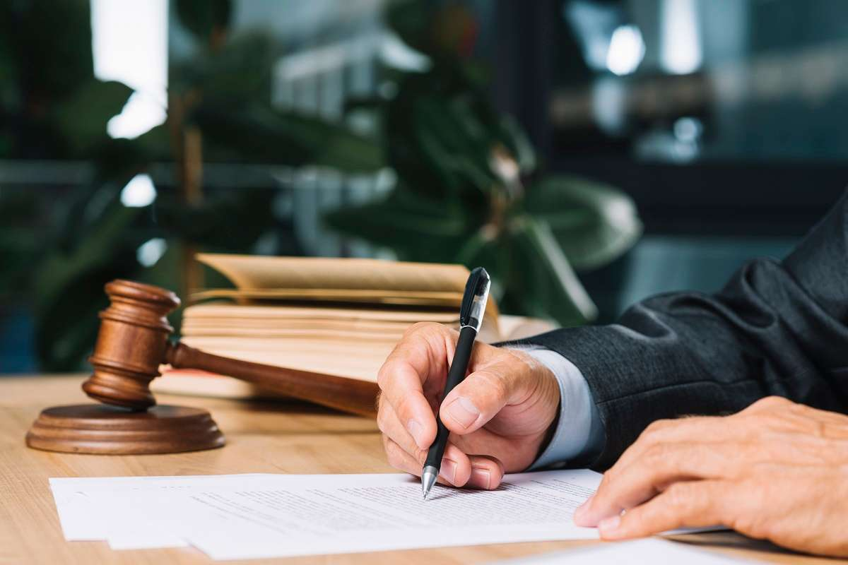 article, ip services in vietnam, and ip attorneys in vietnam image