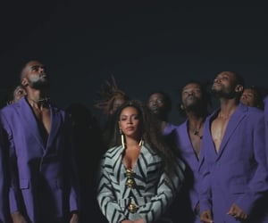 beyonce knowles, the gift, and already image