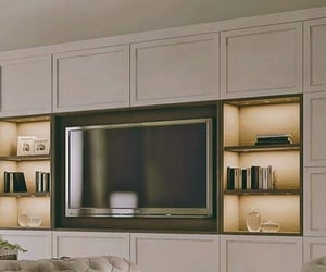 decoration, luxury, and home image