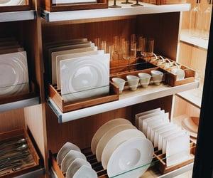 home, organization, and mug image