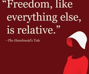 handmaids tale image