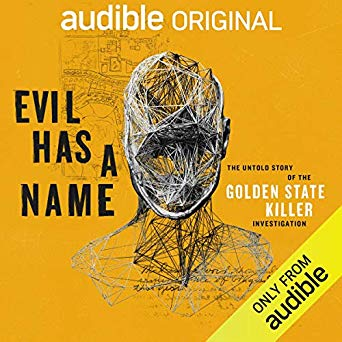 audible, book, and books image