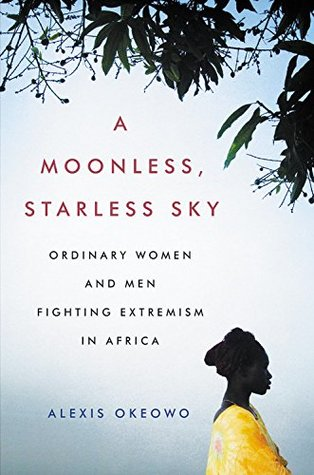 book, books, and a moonless starless sky image