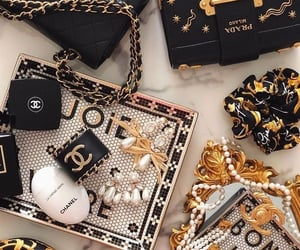 accessories, aesthetic, and alternative image