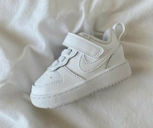 air force 1, family, and future image