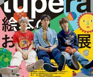 kpop, Seventeen, and best boys image