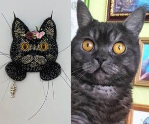 beads, likeme, and рукоделие image