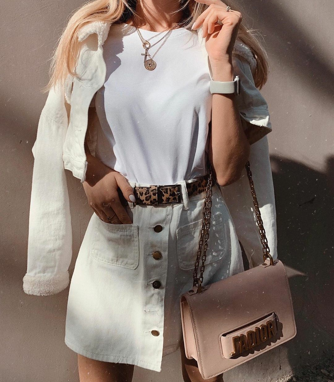 details, fashion, and cute image