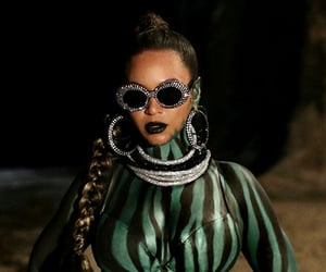 beyonce knowles, the gift, and beyonce knowles carter image