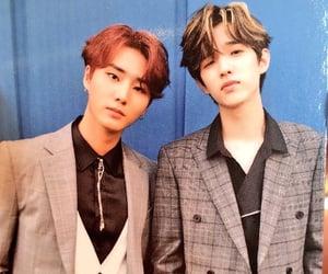Jae, day6, and park jaehyung image