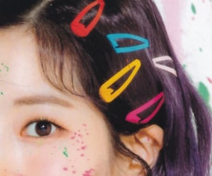 details, twice, and dahyun image