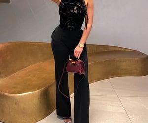 fashion and lori harvey image