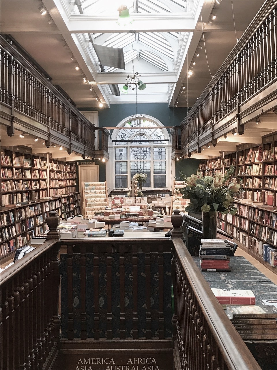 ancient, books, and bookstore image