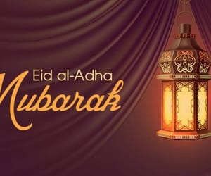 eid wishes, eid mubarak sms, and eid mubarak wishes image