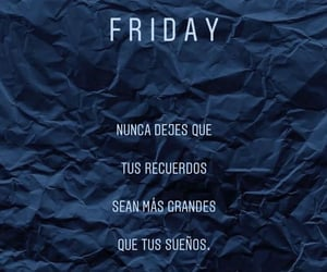 frases, phrases, and friday image