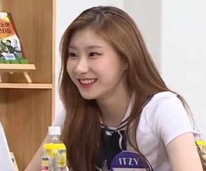 girl group, kpop, and yuna image