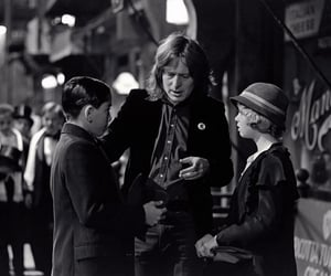 bugsy malone and alan parker image