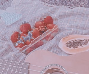 crybaby, melaniemartinez, and picnic image