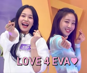 yves, lq, and jihan image