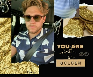 edits, niall edits, and one direction image