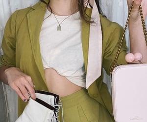 fashion and bestdressed image