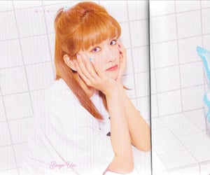exy, kpop scans, and kpop image