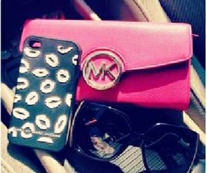 accessories, phonecases, and handbags image
