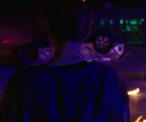 exo, kai trailer, and superm image