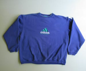 90s, men's clothing, and activewear image