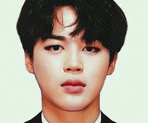 jimin, kpop, and bts image