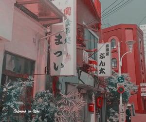 anime theme and theme given image