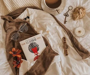 Photo shared by Genesis | Whispering Chapters on July 09, 2020 tagging @thebookishbox, @veschwab, @torteen, @torbooks, @holzkernwatches, @featuresofbookstagram, @bookstafeatures, @bibliophilefeaturing, @bookstagram.feature, @read.engage, @astudyinbookstag