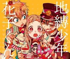 official art, jshk, and yashiro nene image