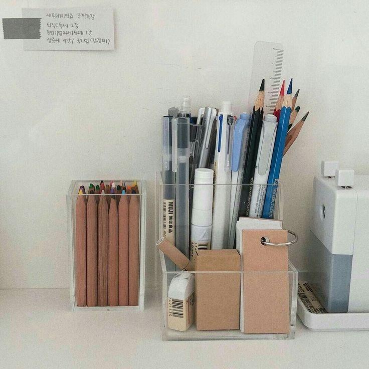 article, studygram, and Estudio image