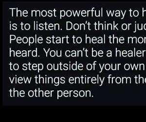 listen image