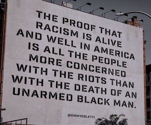 change, quote, and racism image