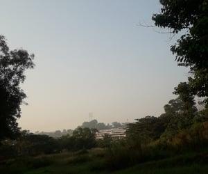 city, destination, and indonesia image