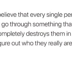 destroy, feeling, and heartbreak image