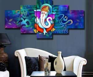 wall papers, wall paintings, and abstract wall paper image