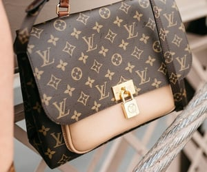 bags and girly image