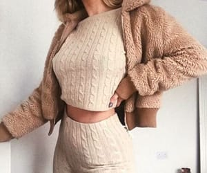 clothes, fashion, and outfitinspo image