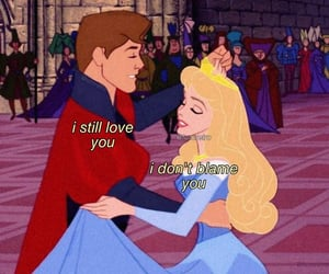 boy, couples, and disney image